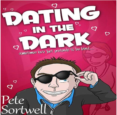 Dating in the Dark Audiobook – Narrated by Chris Dabbs